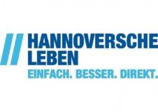 Hannoversche SBU 19 (04.19)