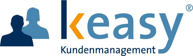 Keasy Logo 4c 1