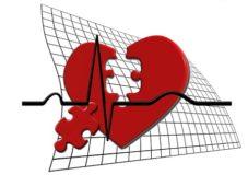 Kranken-, Zusatz- & Reiseversicherungen im Test