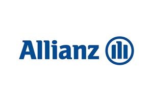 Allianz SBU Plus OBUU E356 (12.18) mit Studentenklausel