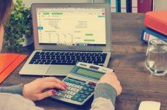 Finanz Produkte - Geldanlage im Test