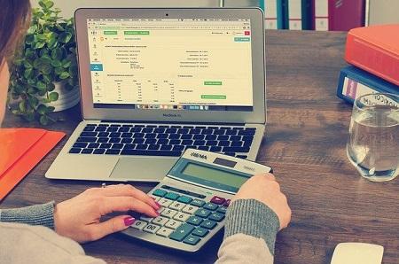 finanz-produkte-geldanlage