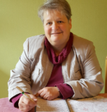 Pflegekonzeptberatung Ulrike Klemme