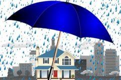 Wohngebäudeversicherung - Bewertungen