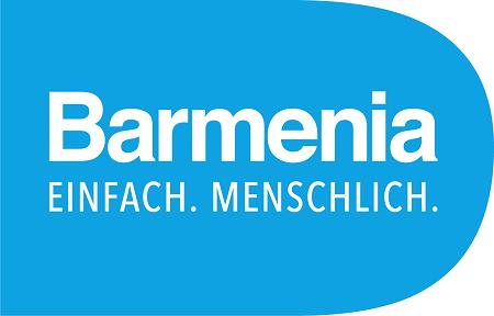 Barmenia Allgemeine mit marktüberdurchschnittlicher Entwicklung