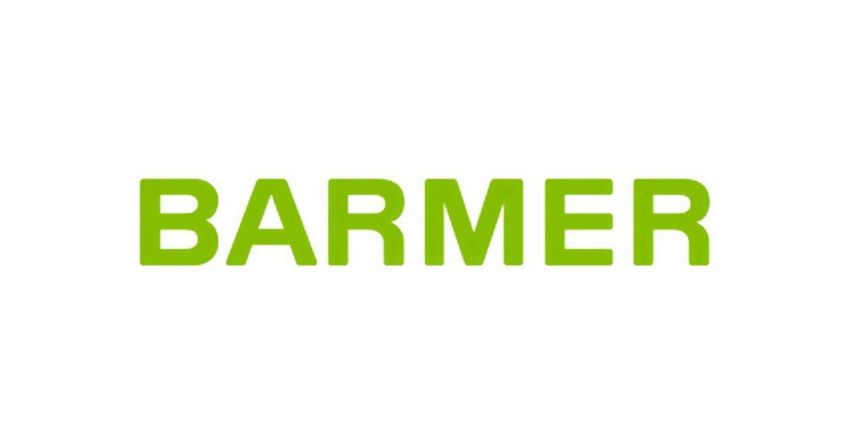 BARMER-proexpert24