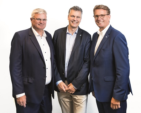 Die Bayerische » Kundenerfahrungen und bewertungen 2020