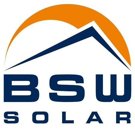 Produktinformationen: Aus Sonne wird Strom