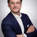 Neuer Chef Vertrieb Nichtleben Basler Deutschland