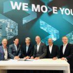 Mercedes-Benz Bank und HDI setzen erfolgreiche Zusammenarbeit fort