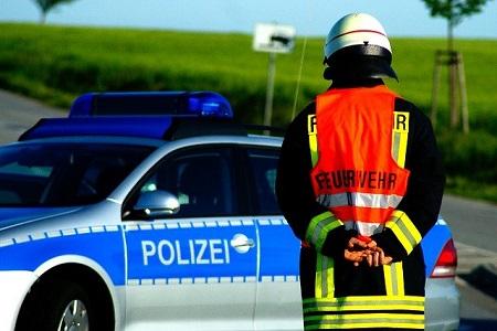Bombenfund in Köln-Klettenberg – Welche Schäden sind bei Bombenentschärfungen versichert