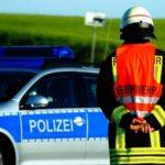 Bombenfund in Köln-Klettenberg – Welche Schäden sind bei Bombenentschärfungen versichert?
