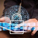 INTER CyberGuard: Umfangreicher Schutz im Netz zum fairen Preis für die ganze Familie