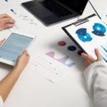 Studie: Deutsche Firmen setzen mit zu hohen Forderungsrisiken ihre Existenz aufs Spiel