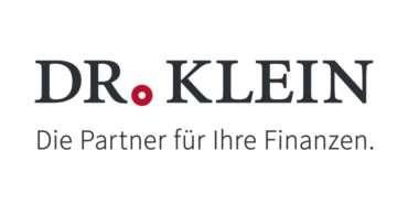 Dr. Klein: Finanzierung, Ratenkredit, Beratung vor Ort