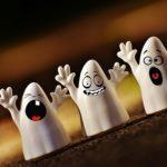 Die Gothaer informiert: Diese Versicherungen sind an Halloween besonders wichtig