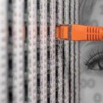Hiscox IT-Versicherungsindex: Absicherung gegen digitale Risiken