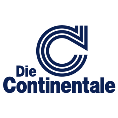 Der Continentale Versicherungsverbund bietet Privatkunden sowie kleinen und mittleren Unternehmen individuellen Rundum-Schutz