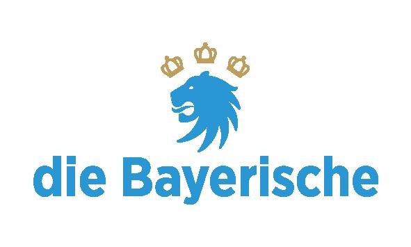 Bonitätsrating von Assekurata: Die Bayerische holt das Triple