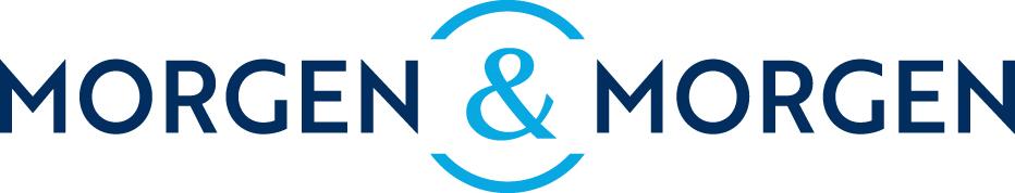 """MORGEN & MORGEN – Qualität der Analyse. """"Transparenz und Vergleichbarkeit von Versicherungsgesellschaften und Tarifen"""