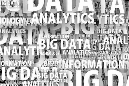 Marktforschung, Marketing, Marketingmaßnahmen, E-Shop-Analyse, eVisibility, Marketing-Mix-Analyse, Marktthemenradar, Social Media Analyse
