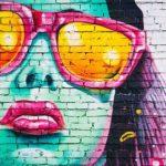 Corona-Krise wirkt als Katalysator für Online-Kunsthandel