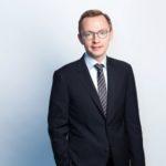 Die HDI Lebensversicherung AG hält ihre Deklaration trotz sinkender Kapitalmarktzinsen stabil