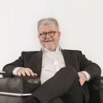 Vorsorge nach dem Roulette-Prinzip?  ...von Holger Beitz, CEO PrismaLife AG