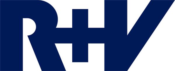 Privathaftpflichtversicherung der R+V Versicherung