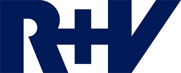 RuV-versicherung
