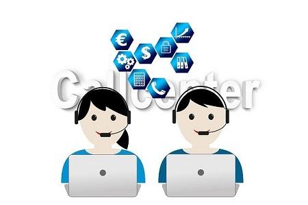 Spielerisch die Kundentelefonie verbessern – Gothaer kooperiert mit KI-Start-up i2x