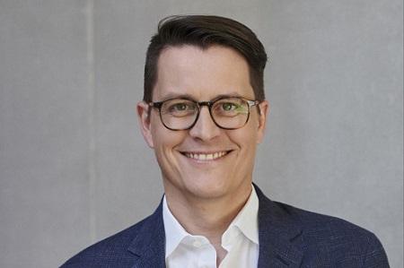 Thomas Bischof, designierter Vorstandsvorsitzender Gothaer Allgemeine Versicherung AG