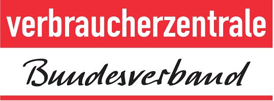 Verbraucherzentrale_Bundesverband