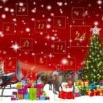 Weihnachten trotz Corona feiern? 6 Tipps