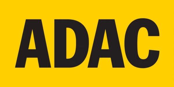 ADAC Unfallversicherung