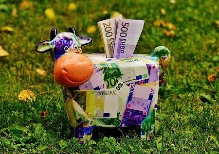 Die Niedrigzinspolitik der EZB – Fluch oder Segen