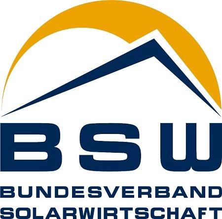 bsw-solar