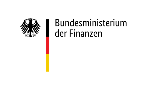 bundesministerium-finanzen