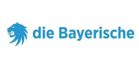 die Bayerische Hundehaftpflichtversicherung