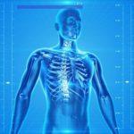 Digitalisierung in der Medizin eröffnet neue Wege und neue Chancen