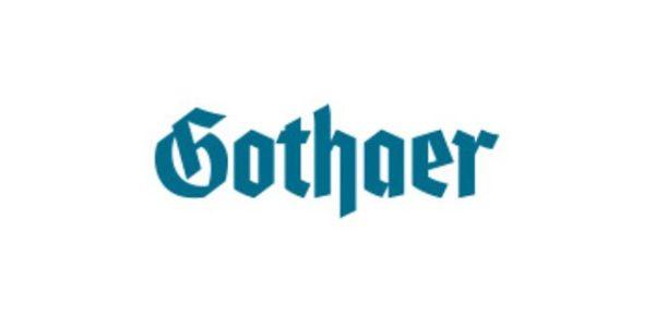 Gothaer Private Haftpflichtversicherung