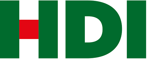 hdi-versicherung