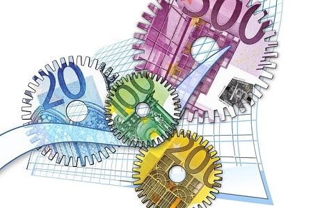 Insolvente Firmen finden - Kostenfreie Übersichten Insolvenzverfahren