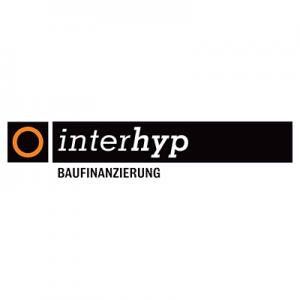 interhyp-baufinanzierungen