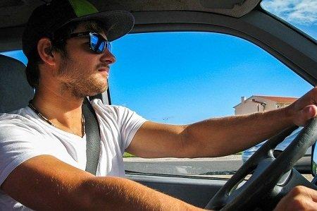 kasko2go: Die Zukunft der Autoversicherung