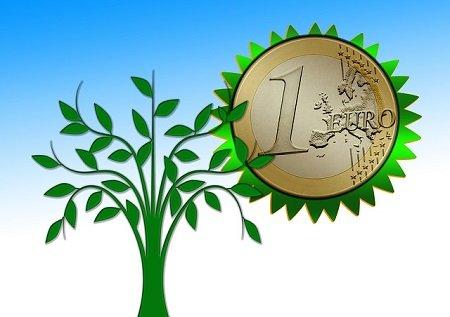 nachhaltig-geld-anlegen