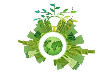 nachhaltige fondsstrategie 1