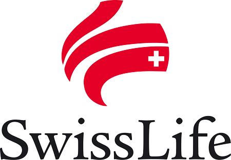 swiss-life-presse