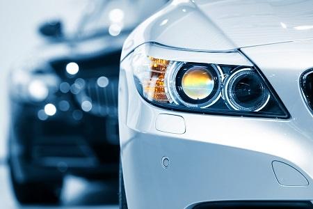 Kfz-Versicherung - FLEXXdrive - uniVersa Versicherungen