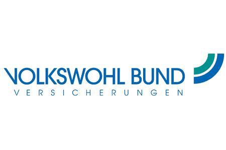 volkswohl-bund-versicherungeno